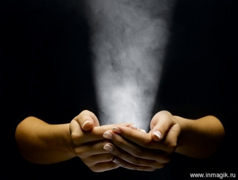 Обучение магии очное москва