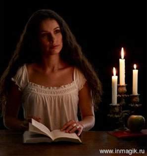 Денежная белая магия ритуалы