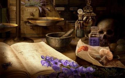 Ритуалы снятия порчи, черная магия привороты помог мне