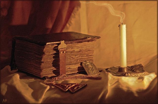 Высшая черная магия это решение всех ваших проблем отзывы о ангелика отворот приворот