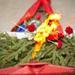 Праздник 66-летия Победы - 2011 год