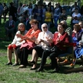 1. Фото участников праздника