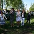 2. Фото участников праздника