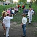 3. Фото участников праздника