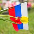 9 мая! В гости к ветерану войны - Иноземцевой Татьяне Алексеевне