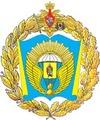Экскурсия в Десантное училище (г.Рязань)