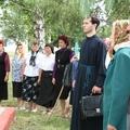 22 июня - День Памяти и скорби