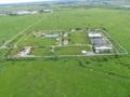 Предприятие ООО «Агрофермент» - производство ферментов для животноводства