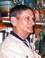 Насильников Александр Матвеевич