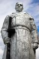 Наш Иван-воин