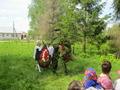 Фото с праздника ПОБЕДЫ