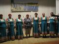 Фото - в Тамбовской филармонии 12 мая 2012 года