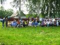 12 июня 2012 года - 1150 лет России (Руси)