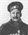Тамбовское восстание 1918-1922 г.г. под руководством Антонова А.С.