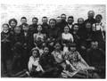 1929-1949 г.г.