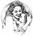 День Матери - Ноябрь 2012