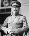 21 декабря день рождения И.В.Сталина