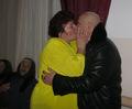 День влюблённых - 2013