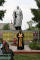 97. Забусов Иван Николаевич  (1002 стрелковый полк, 305 стрелковая дивизия)