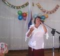 12 июня - День России (2013 год)