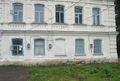 Музей нашего села