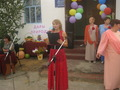 Праздник - Нашему селу 378 лет!