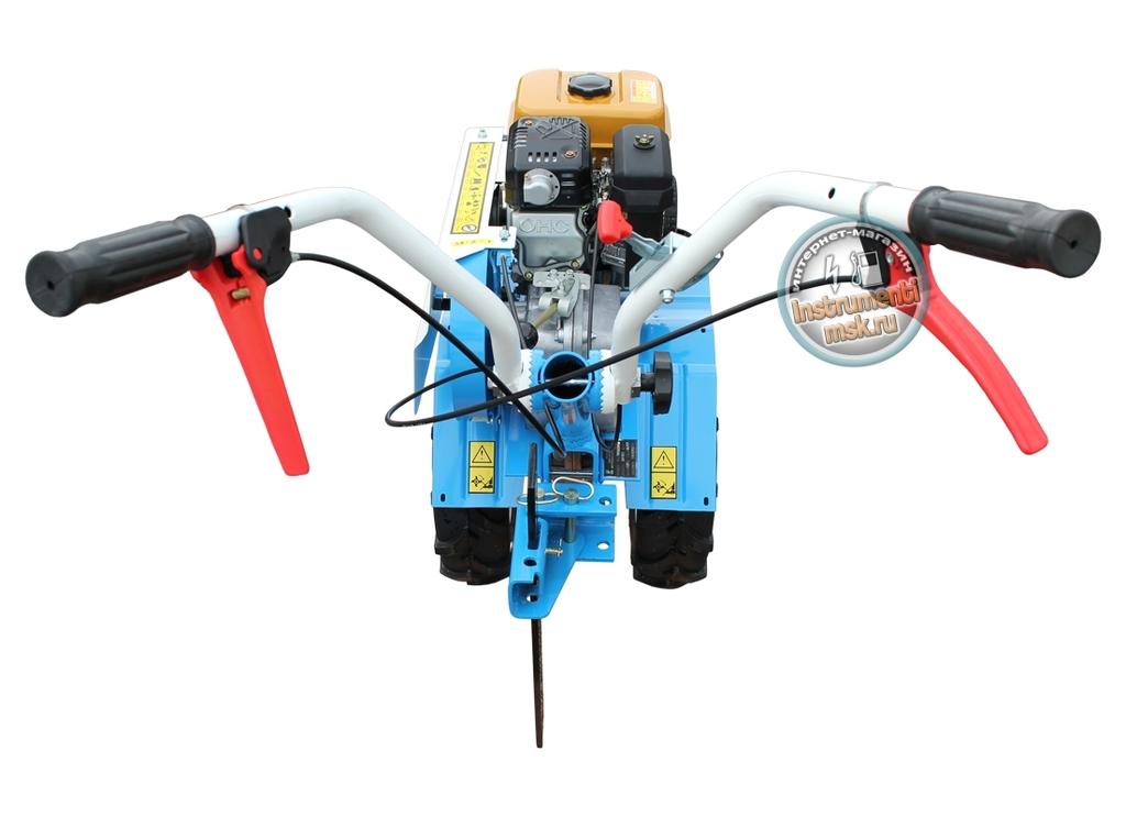 скачать руководство по ремонту двигатель briggs&stratton