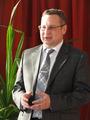 Глава района 2010-2014 Труба А.С.