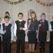 Православный праздник Покрова - 14.10.2013