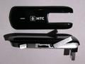 LTE–Модем 822 FT (Huawei E3276s-210)