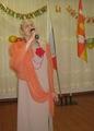 4 ноября - День народного Единства - 2013