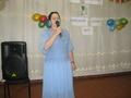 День Матери - 2013