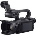 Видеокамера Canon XA20