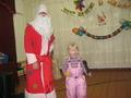 Новогодний детский утренник 2014
