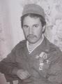25-летие вывода войск из Афганистана