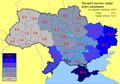 Отдых в русском КРЫМУ