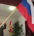 Праздник - День России (2014)