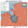 Новороссия на 08.02.2015