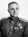 Агапкин Василий Иванович - автор марша Прощание славянки