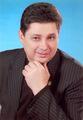 Митрофанов Александр Михайлович - автор текста Гимна Тамбовской области