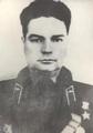 Шипилов Яков Петрович