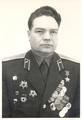 Шипилов Я.П.  11.04.1967 год
