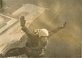 Шипилов Я.П.  1964 год