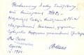 Сасс Владимир Семёнович 14 гв.Венская ВДБр - Одесса 1975 год (2)