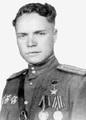 Шипилов Я.П. л-т 1945 год