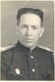 Попов Алексей Васильевич