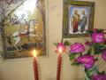 Вербное Воскресенье - 05.04.2015