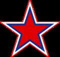 Воздушно-Космические силы (ВВС России)
