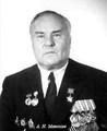 7 мая 2015 года открыта мемориальная доска в Твери Герою СССР Манохину А.Н.