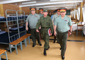 7-я военная база в Абхазии